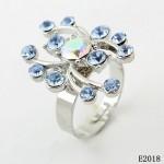 Women Rings Designs 2013 0014