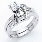 Women Rings Designs 2013 0015