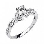 Women Rings Designs 2013 0016