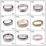 Women Rings Designs 2013 002