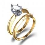 Women Rings Designs 2013 003
