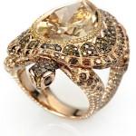 Women Rings Designs 2013 005