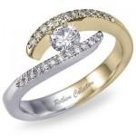 Women Rings Designs 2013 007