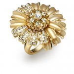 Women Rings Designs 2013 009