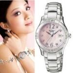 Women Watches Designs 2013 001