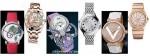 Women Watches Designs 2013 0010