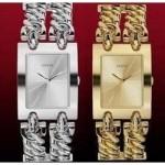 Women Watches Designs 2013 0012