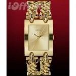 Women Watches Designs 2013 0013