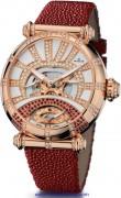 Women Watches Designs 2013 0014