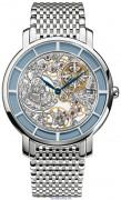 Women Watches Designs 2013 0015