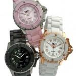 Women Watches Designs 2013 0016