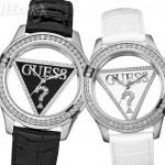 Women Watches Designs 2013 002