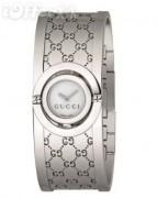 Women Watches Designs 2013 004