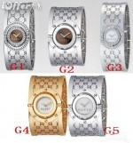 Women Watches Designs 2013 005