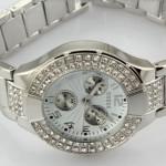 Women Watches Designs 2013 006
