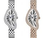 Women Watches Designs 2013 008