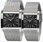 Women Watches Designs 2013 009
