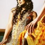 Zahra Ahmad Bridal Dresses 2013 For Women 001