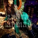 Zahra Ahmad Bridal Dresses 2013 For Women 002