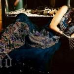 Zahra Ahmad Bridal Dresses 2013 For Women 003