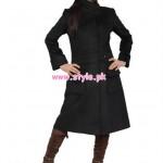 Zeitgeist Casual Wear Collection For Women 2013 002