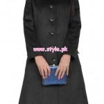 Zeitgeist Casual Wear Collection For Women 2013 004