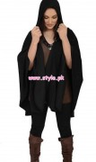 Zeitgeist Casual Wear Collection For Women 2013 005