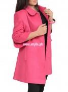 Zietgiest Winter Coats 2013 For Women 006