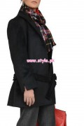 Zietgiest Winter Coats 2013 For Women 009