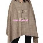 Zietgiest Winter Coats 2013 For Women 010