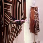 Zonia Anwaar Winter Dresses 2013 For Girls 002