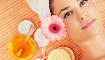 benefits of honey on skin 001