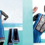 Aashri Creations Spring Collection 2013 For Women 005
