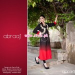 Abraaj Formal Wear Collection 2013 For Spring 001