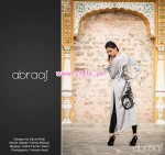 Abraaj Formal Wear Collection 2013 For Spring 002