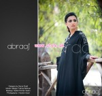 Abraaj Formal Wear Collection 2013 For Spring 004