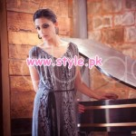 Abraaj Latest Party Wear Collection 2013 009