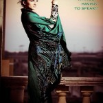 Afsheen Mehboob Semi-formal Wear Collection 2013 002