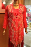 Ahsan Khan Valentine's Day Collection 2013 For Women 0010