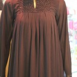 Ahsan Khan Valentine's Day Collection 2013 For Women 0011