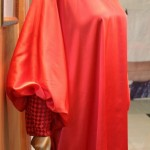 Ahsan Khan Valentine's Day Collection 2013 For Women 0012