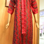 Ahsan Khan Valentine's Day Collection 2013 For Women 0013