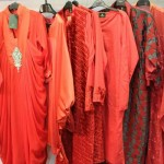 Ahsan Khan Valentine's Day Collection 2013 For Women 0015