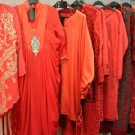 Ahsan Khan Valentine's Day Collection 2013 For Women 0017