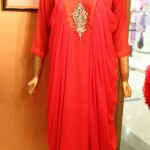 Ahsan Khan Valentine's Day Collection 2013 For Women 0018