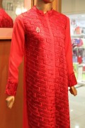 Ahsan Khan Valentine's Day Collection 2013 For Women 0019