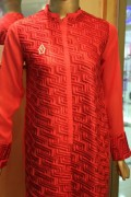 Ahsan Khan Valentine's Day Collection 2013 For Women 0020