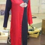 Ahsan Khan Valentine's Day Collection 2013 For Women 0021