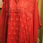 Ahsan Khan Valentine's Day Collection 2013 For Women 0022