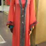 Ahsan Khan Valentine's Day Collection 2013 For Women 003